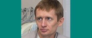 Лябов Роман Анатольевич